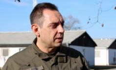 BISEDA E KURTIT ME DJUKANOVIC/ Ironia e ministrit serb: U ndoq nga kartelet e drogës