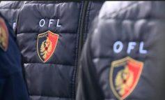 OFL SHËNJESTRON 4 TË RADHËS/ Tre të dënuar në Tiranë për vjedhje me dhune apo armë dhe një anëtar grupi kriminal në Shkodër