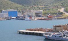 """""""PASHALIMANI"""" DO TË BËHET BAZË USHTARAKE E TURQISË? Ministria e Mbrojtjes: Ka kërkesë për të qenë e NATO-s, ekspertët e Aleancës po e vlerësojnë"""