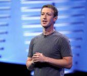 KORONAIRUSI/ Mark Zuckerberg i vendosur që keqinformimi të mos bëhet viral