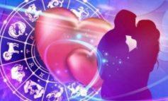 LAJME NË DASHURI/ 3 shenjat e horoskopit që do kenë të reja