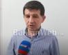 DJALI IU VRA AFËR SHTËPISË/ Flet doktori i njohur në Vlorë: S'kishte konflikte, lëvizte i lirë. Ata janë e keqja e shoqërisë…