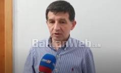 DJALI IU VRA AFËR SHTËPISË/ Flet doktori i njohur në Vlorë: S'kishte konflikte, lëvizte i lirë. Ata janë e keqja e shoqërisë...