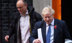 COVID-19/ Theu disa herë masat e izolimit në Britani, Johnson kundërshtoi shkarkimin e këshilltarit të tij