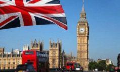 COVID-19/ Britania mbyll ambasadën në Korenë e Veriut: Kanë vendosur kufizimet në hyrjet e vendi dhe…