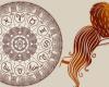 DASHURI NË VERË/ Cilat janë 4 shenjat e horoskopit që së shpejti do të njohin shpirtin e tyre binjak