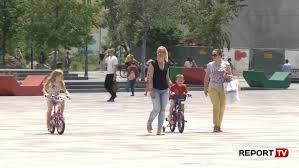 MË 1 QERSHOR HAPEN KOPSHTET DHE ÇERDHET/ Prindërit: Mezi po presim, shpresojmë të merren masat e duhura  (VIDEO)