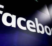 """U KRIJUAN PËR TË SHKAKTUAR """"PËRÇARJE""""/ Facebook fshin qindra llogari me qendër në Rusi, Iran dhe…"""