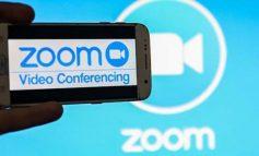 RISI NË TEKNOLOGJI/ Google dhe Facebook nisin konkurrencën me Zoom
