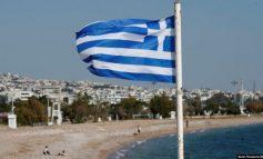 COVID-19/ Greqia bllokon udhëtarët britanikë, amerikanë dhe italianë të vizitojnë vendin në qershor