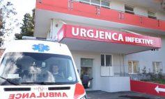 COVID-19 LË PASOJA EDHE PAS SHËRIMIT/ Shqiptarët rikthehen në spital me shqetësime kardiake