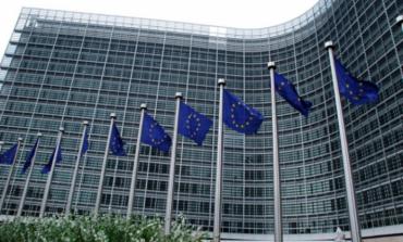 SITUATA NGA COVID-19/ KE propozon një program prej 9 miliardë eurosh për sektorin shëndetësor europian