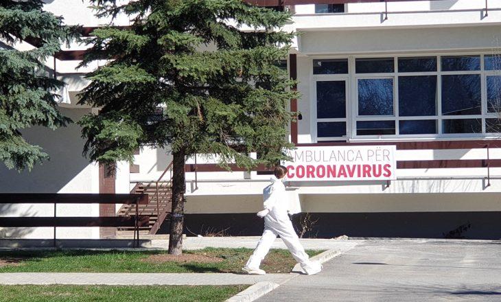 LAJM I MIRË NGA KOSOVA/ Konfirmohet vetëm 1 rast i ri me koronavirus në 24 orët e fundit