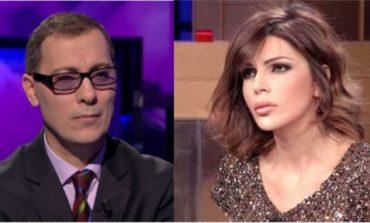 GJOBA/ Adi Krasta: Sonila Meço bën emisionin më serioz në vend, Rama nuk i përballoi dot pyetjet e saj dhe po e mbyll