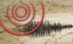 NUK MJAFTON COVID-19/ Një tërmet i shkallës Rihter godet ishujt e Kretës në Greqi, ja sa ishte magnituda