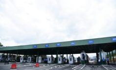 COVID-19/ Maqedonia e Veriut mban pezull hapjen e kufijve, mund të shtyhet për në 15 qershor