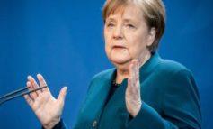 """""""KA PROVA TË MJAFTUESHME SE...""""/ Gjermania kërcënon Rusinë, çfarë po ndodh mes dy shteteve"""