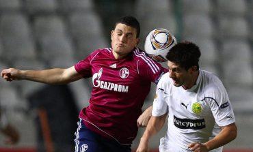 TRAGJIKE/ Vetëvritet ish-sulmuesi serb, e la futbollin në vitin 2017!