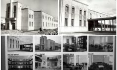"""DOSSIER/ Historia e Teatrit Kombëtar, nga porosia e Mbretit Zog te """"Dopolavoro"""""""