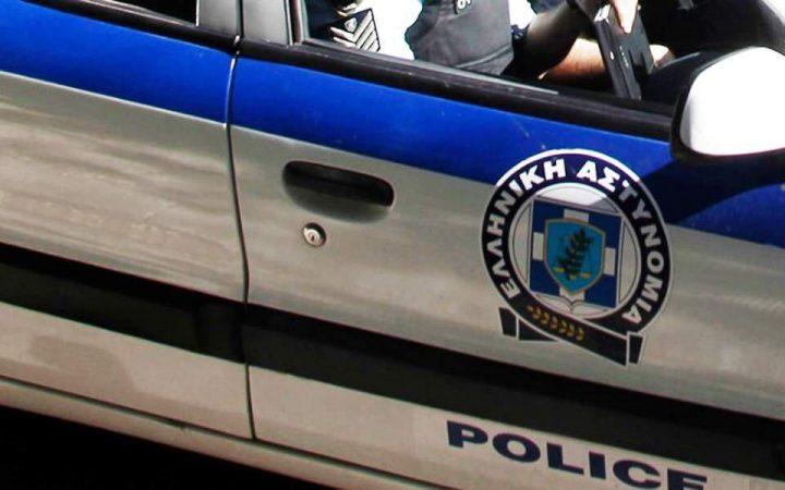 AKUZOHET PËR TRAFIK DROGE/ Shqiptari kapet me 55 kg hashash në Selanik, ja cfarë zbuloi policia greke për të