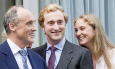 MORI PJESË NË NJË FESTË NË SPANJË/ Princi belg rezulton pozitiv në testin e koronavirusit