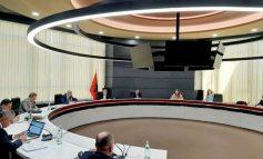 MBLIDHET KËSHILLI POLITIK/ Ja cilat janë çështjet që do të diskutohen mbi Reformën Zgjedhore