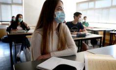 MASAT NDAJ KORONAVIRUSIT/ Shkollat gjermane i testojnë studentët dy herë në javë për Covid-19
