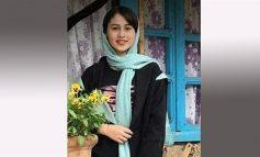 """TRONDITËSE/ Babai vret në gjumë për nder vajzën 14- vjeçare, Irani """"ngrihet në këmbë"""""""