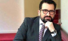 ZGJEDHORJA/ Kreshnik Spahiu: Edi Rama sapo mori mandatin e tretë në tavolinë, Luli Basha e firmosi funeralin politik
