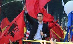 """MARRËVESHJA E REFORMËS ELEKTORALE/ Si dështoi """"revolucioni"""" që do të rrëzonte Edi Ramën!"""