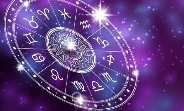 TË DASHURUARIT NUK DO E DUROJNË DOT RUTINËN/ Çfarë thonë yjet për ju sot