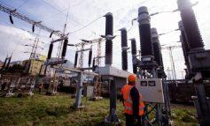 REMONTE NË DISA NËNSTACIONE/ Ja zonat e Tiranës që nesër do kenë mungesë të energjisë