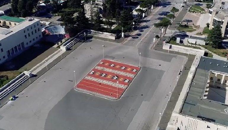 QERSHORI FILLON ME MASAT E REJA LEHTËSUESE/ S'ka më zona të kuqe, nga sot të hapura kufijtë, plazhet, parqet, palestrat dhe futbolli