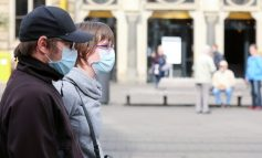 COVID-19/ Zbulohet pse në Gjermani ka pak vdekje nga infeksioni i koronavirusit