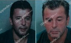 NË 2013 VRAU NJË PERSON NË SHBA/ I shumëkërkuari shqiptar arrestohet në Shkodër (EMRI)