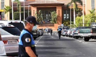 COVID-19/ Italia: Do të hyjmë sërish në karantinë nëse ka valë të dytë