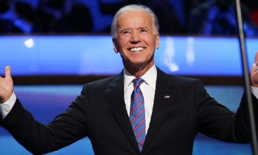 ZGJEDHJET PRESIDENCIALE NË SHBA/ Joe Biden rivali zyrtar i Donald Trump