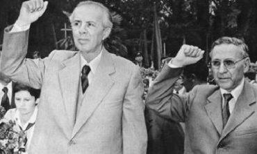 DOSSIER/ Një javë para ngjarjes së 18 dhjetorit '81, im atë, e parandjeu vrasjen e vëllait... Dëshmitë e rralla të nipit të ish-kryeministrit...