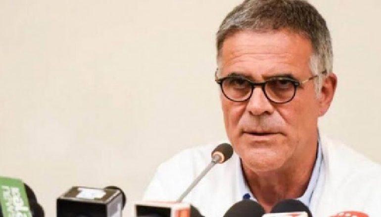 KORONAVIRUSI/ Autoriteti italian: Ka vatra të reja infeksionesh, por ato nuk janë shpërthime Covid