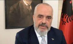 JEP LAJMIN E MIRË/ Rama: Biznesi i vogël pa taksa deri në 2029