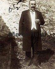 DOSSIER/ Historia rrëqethëse e mirditorit: Gjyshin e dënuan me 101 vite, të birin me vdekje; ai kërkoi të pushkatohej e djalit...