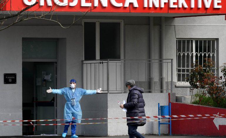 RIKTHEHET KORONAVIRUSI NË MAT/ Infektohet një punonjës i Bashkisë, dezinfektohen ambientet, testohen kontaktet e afërta