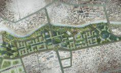ARTIKULLI/ Në Tiranë, lagjja e parë në Europë e projektuar për t'u përshtatur me koronavirusin