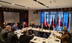 ZGJEDHORJA/ Reagon KSHH: Këshilli s'ka ndjekur praktikë të drejtë! Reforma JO monopol i partive politike