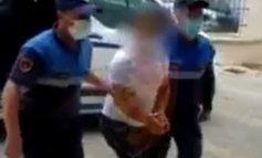 PO TRANSPORTONTE 11 EMIGRANTË DREJT VENDEVE TË BE/ Arrestohet 35 vjeçari në Pogradec, tentoi t'i arratisej policisë (DETAJE)