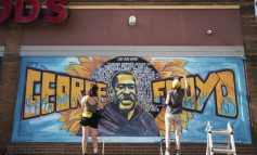 PROTESTAT E DHUNSHME/ George Floyd do të varroset më 9 qershor, ja kërkesa që ka familja e tij