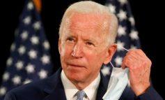 GARON KUNDËR TRUMP/ Joe Biden zyrtarisht kandidat i demokratëve për President të SHBA-ve