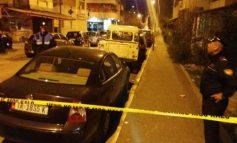 E RËNDË/ Krim i dyfishtë në Krujë, vriten me armë zjarri dy vëllezër (EMRAT)