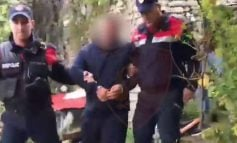 """""""TOKA E PREMTUAR""""/ Shkatërrohet grupi kriminal që sillte arabë në Shqipëri, në pranga një burrë dhe një grua"""