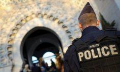 PAS SHBA/ Prag skandali me policinë edhe në Francë
